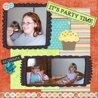 Emily_s-Birthday-001-Page-2.jpg