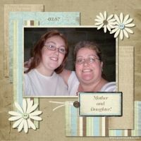 Mother-and-Daughter-000-Page-1.jpg