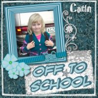 Caitlin_off_to_school.jpg