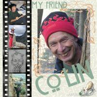 Colin_479x479.jpg