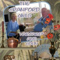 Cranford_Owls.jpg