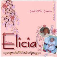 Elicia.jpg