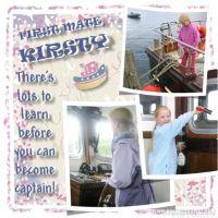 First_mate_Kirsty.jpg