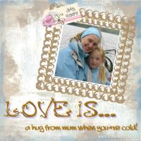 Love_is_479x479.jpg