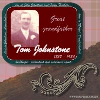 Ggf_Tom_Johnstone_479x479.jpg