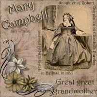 Mary_Campbell_479x479.jpg