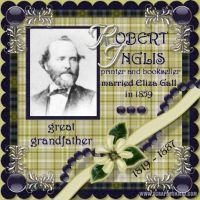Robert_Inglis_1819-1887.jpg