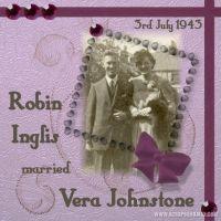 Robin_and_Vera_479x479.jpg