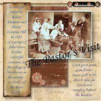 The_Pastor_s_Visit_479x479.jpg