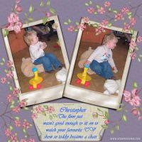 Blossom-000-Page-1.jpg
