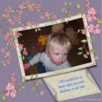 Blossom-001-Page-2.jpg