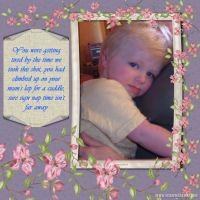 Blossom-004-Page-5.jpg