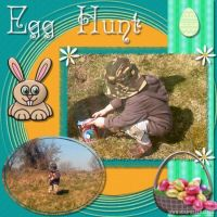 Christophers-1st-Egg-Hunt-000-Page-1.jpg