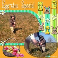Christophers-1st-Egg-Hunt-002-Page-3.jpg