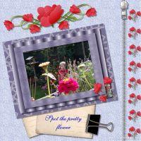 My-Scrapbook-001-Page-3.jpg