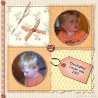just-peachy-000-Page-1.jpg