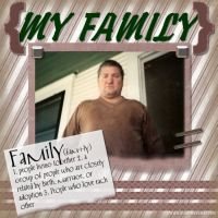 Danny_s-000-My-Family.jpg