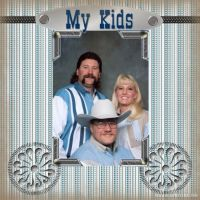 Danny_s-002-My-Kids.jpg