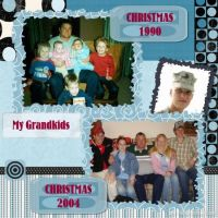 Danny_s-006-My-Grandkids.jpg