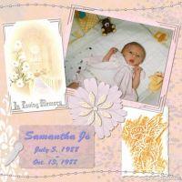 Danny_s-008-Samantha.jpg