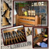 carillon_479x479.jpg