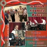 scottish_country_dance.jpg