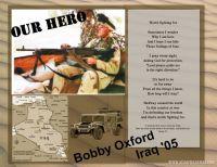 Bobby-000-Page-1.jpg