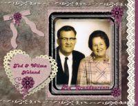 My-Grandparents-000-Page-1.jpg