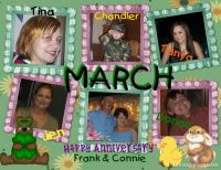 Updated-Family-Calendar-2008-003-March.jpg