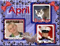 Updated-Family-Calendar-2008-004-April.jpg