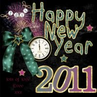 2011_new_year_card_Large_Web_view.jpg