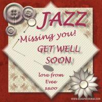 Get_well_Jazz.jpg