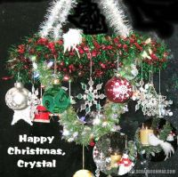 Happy_Christmas_Crystal.jpg