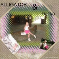 Our-Dallas-trip-002-Emmy-and-alligator.jpg