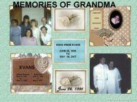 grandma-000-Page-1.jpg