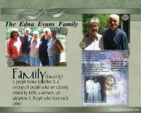 grandma-004-Page-5.jpg