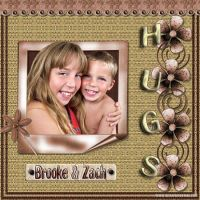 Brooke_ZachRS.jpg