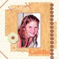Caitlin.jpg