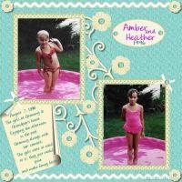 Heather_Amber-Just_A_Memory_Kit.jpg