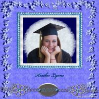 Heather_Graduation-_SapphireBlueKit.jpg