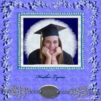 Heather_Graduation-_SapphireBlueKit.jpg