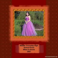 prom-000-Page-1.jpg