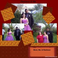prom-002-Page-3.jpg