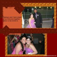 prom-003-Page-4.jpg