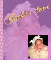 cache_scrapbook_page.jpg