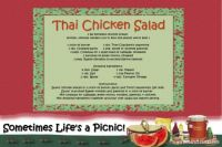 Recipes-Thai-Chicken-Salad.jpg