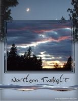 Jen-Hanson-002-Northern-Twilight.jpg