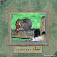 July-2007-_4-003-squirrel-color-challenge-doro.jpg