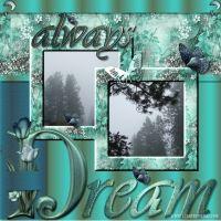 Moonbeam-June-2007-005-Fog---Aqua-Dreaming.jpg