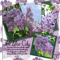 Moonbeam-Layouts-006-Lilac-City.jpg